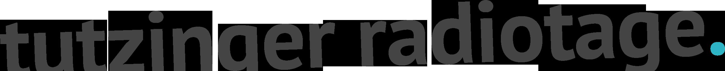 Tutzinger Radiotage 2018 » Was Framing mit dem Vorrunden-Aus bei der ...